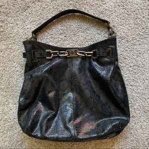 Tory Burch Natalya Bag